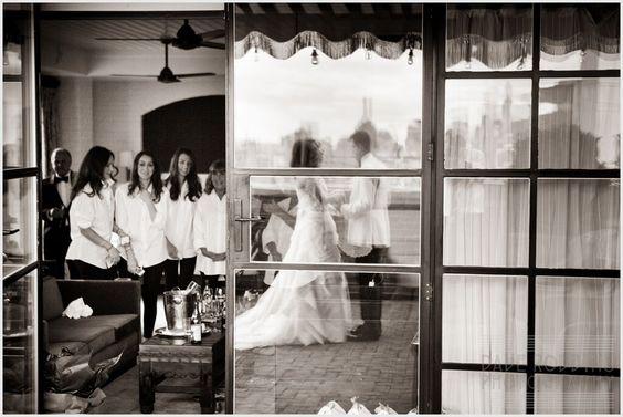 Classic NYC wedding at the Bowery Hotel.  Special thanks to BATON NYC!  #BatonNYC #boweryhotelnyc