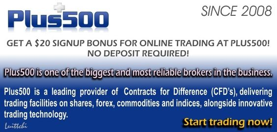 Trade stocks online no minimum deposit william hill cricket