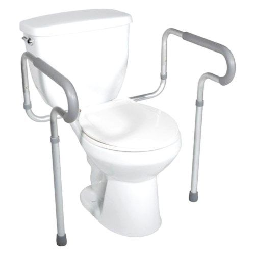 Other Accessibility Fixtures Grab Bars Adjustable Toilet Safety