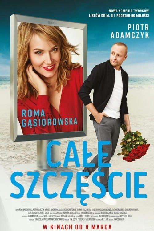 Cale Szczescie Cda Film Streaming Movies Online Hd Movies Tv Shows Online
