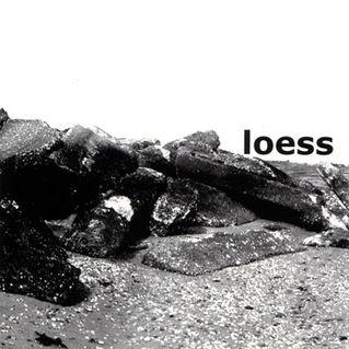 Loess: Loess | Album Reviews | Pitchfork