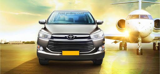 Punemumbaicabs Is The Best Car Rental Services Provided From Pune