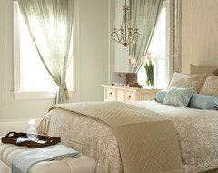 J. Hirsch Interior Design Portfolio - traditional - Bedroom - J. Hirsch Interior Design, LLC