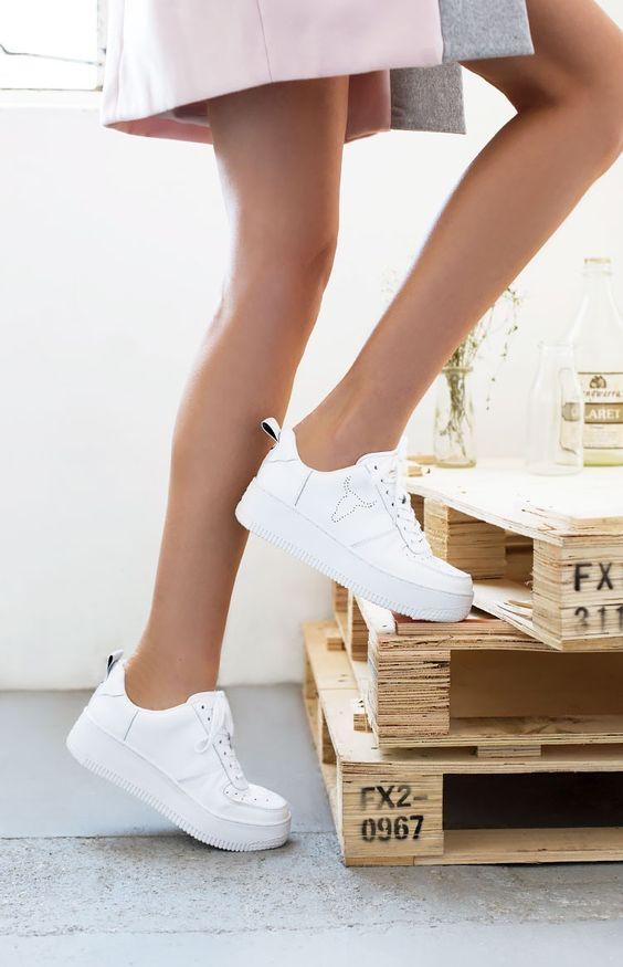 nike sportschoenen outlet nike schoenen panterprint