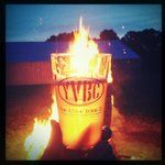 Top Virginia Beach Bars & Clubs: See reviews and photos of bars & clubs in Virginia Beach, Virginia on TripAdvisor.
