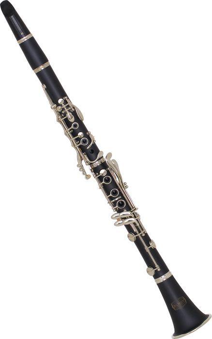 E Flat Clarinet Player Pinterest • The worl...