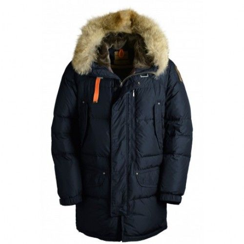 parajumpers 12