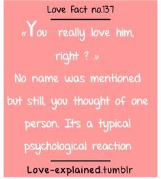 love-explained.tumblr - Google Search