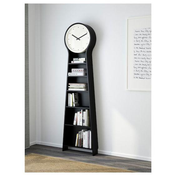 ニトリ・IKEA・無印・LOWYAのおしゃれな本棚おすすめ29選