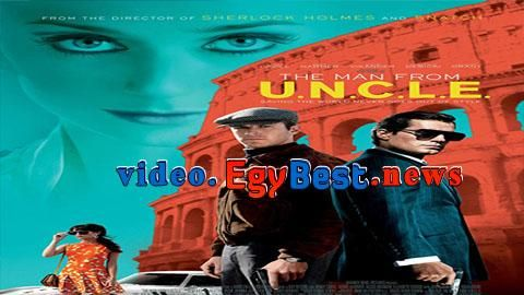 Https Video Egybest News Watch Php Vid 61f3d3de5 Movie Posters Movies The Man