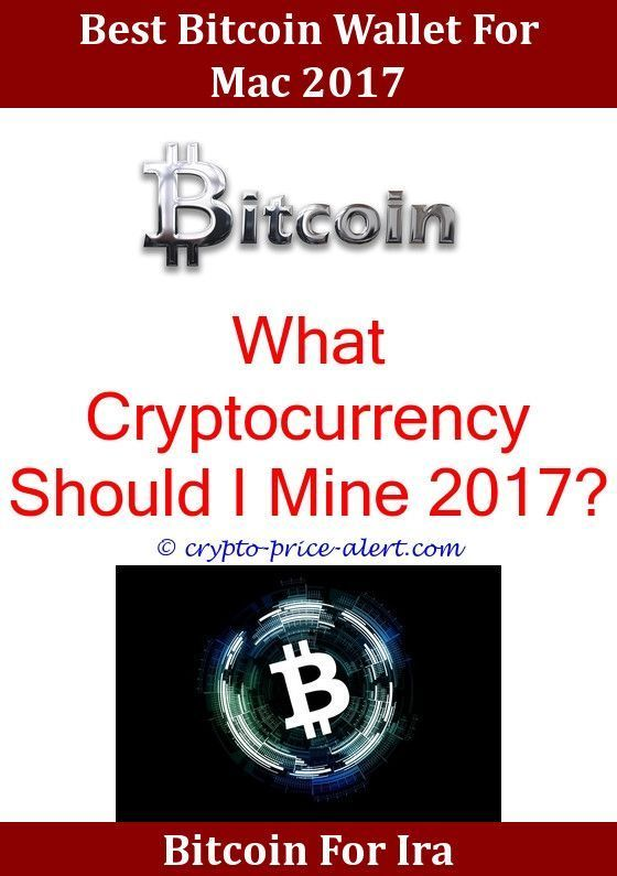 top new cryptocurrency to mine