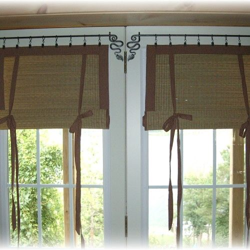 Vertical Blinds For Patio Doors Home Depot Home Depot