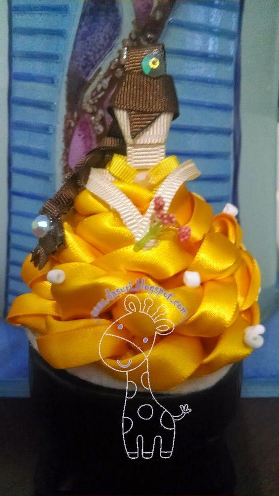 PRINCESA BELLA 3D
