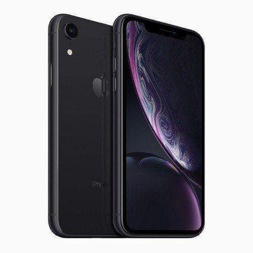 Dich-vu-thay-man-hinh-iPhone-Xr