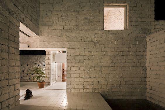 HIC Arquitectura » KUU > Minus K House