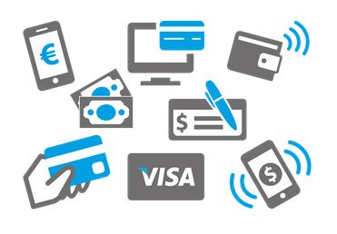 Safe Payment Gateway Processing Services Beneficial For Companies And Customers Payment Gateway Web Development Company Seo Company
