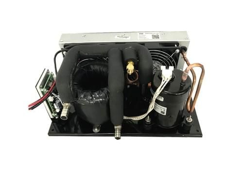 Dv1910e Ac 12v Pro In 2020 Cooling Unit Compact Light Hvac Cooling