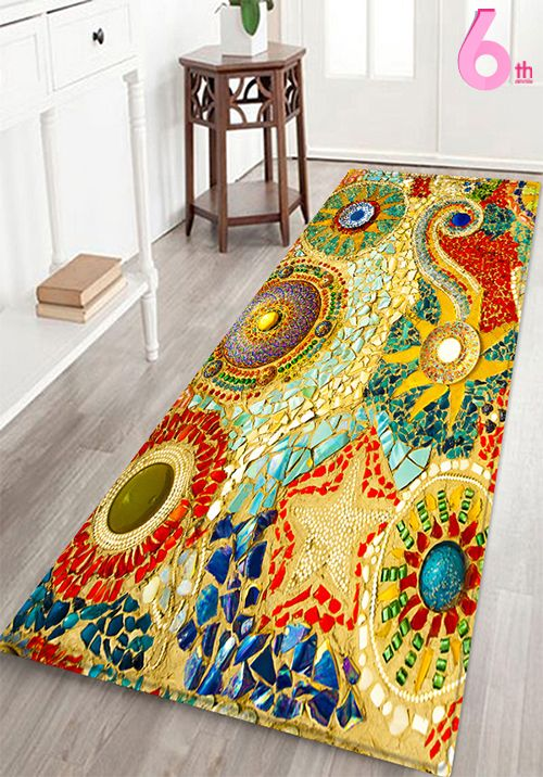 Up To 50 Off Bath Rugs Are Essential Bath Mats Make Cold Tile