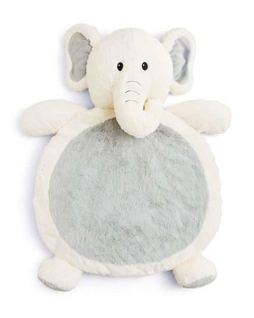 Bestever Elephant Play Mat Ages 0 100 Exclusive In 2020 Baby Mat Elephants Playing Play Mat