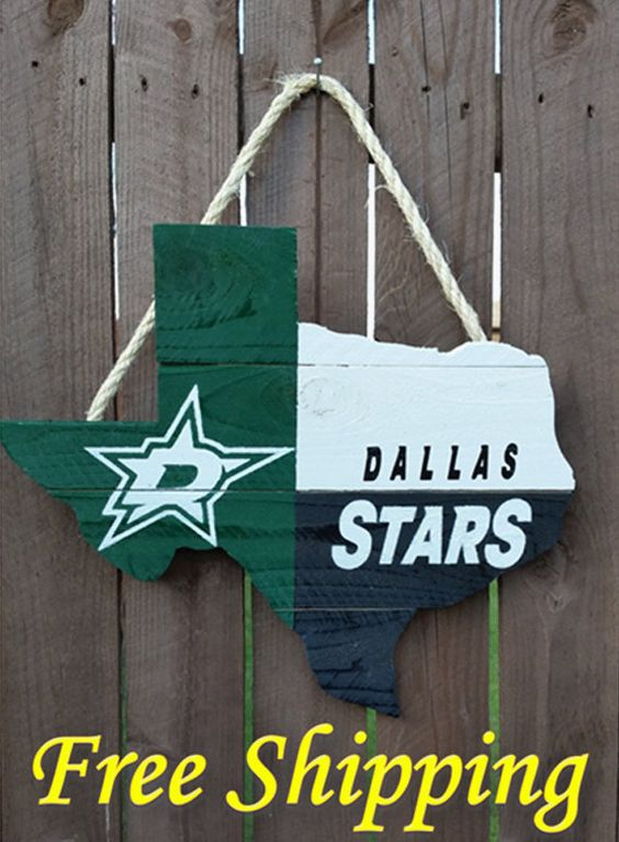 dallas cowboys flags sale