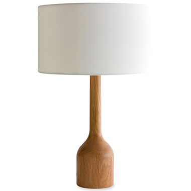 Design by Conran Lucina Table Lamp - jcpenney Yes way! I got to see this in person... $122
