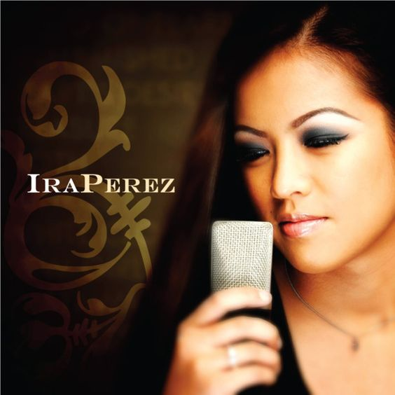 Check out Ira Perez on ReverbNation