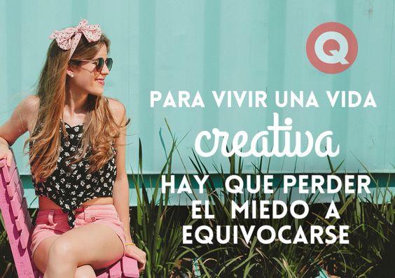 #quetalquote