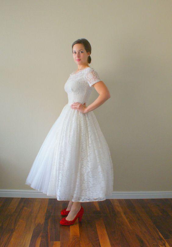 Hsm3 prom dress 98006