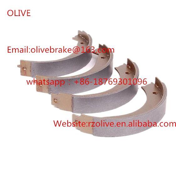Whatsapp 86 18769301096 Email Olivebrake 163 Com Website Rzolive