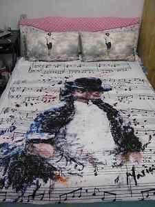 aunt gravy and fans on pinterest. Black Bedroom Furniture Sets. Home Design Ideas