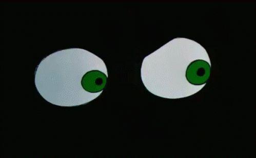 Foto com animação