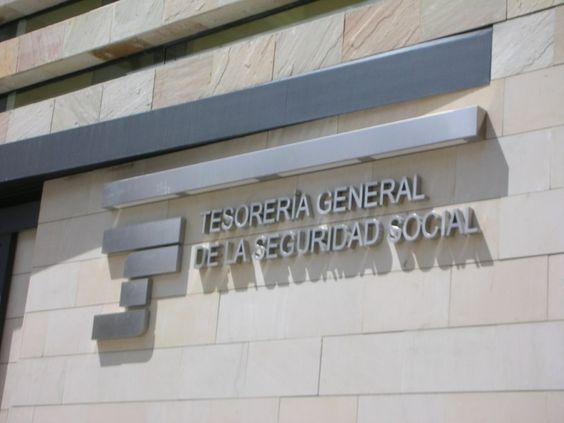 Detenidas 35 personas en Jaén por fraude a la Seguridad Social