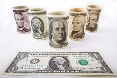 Loan Me Money: I Need A Loan Now | Get A Loan Online