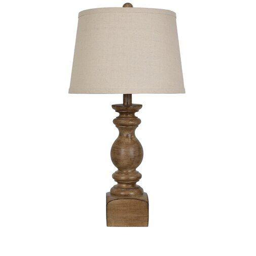Jennifer 25 Table Lamp Reviews Birch Lane Table Lamp Glass Table Lamp Stylish Table Lamps