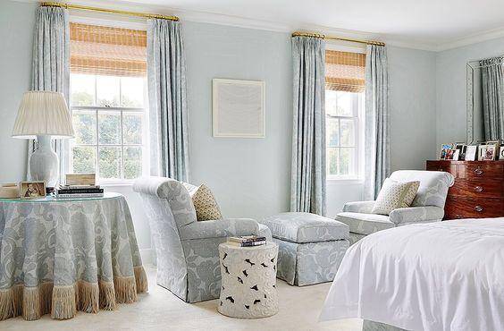 Great DIY Interior Designs