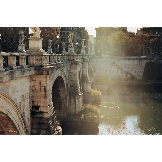 ❤ liked on Polyvore featuring backgrounds and photos