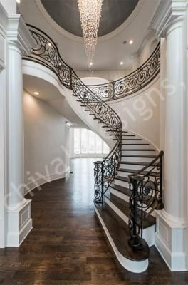 Vinius House Plan  Grand Staircase  Archival Designs Check out the    Vinius House Plan  Grand Staircase  Archival Designs Check out the House Plan here