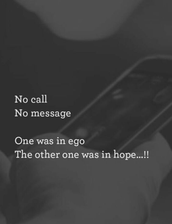 200 Ego Quotes Sayings Images To Inspire You In Love And Life Ego Quotes Silent Quotes Heartfelt Quotes