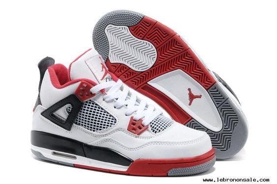 12edcc2761a ... www.asneakers4u.com 305869 107 Air Jordan 18 Original OG Women Black  Blue A24004 ...