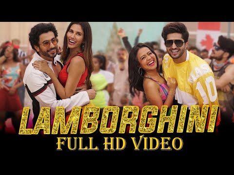 Youtube Latest Bollywood Songs News Songs New Hindi Songs