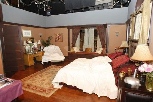 colors for the bedroom melinda s bedroom ghost whisperer ghost whisperer 14914