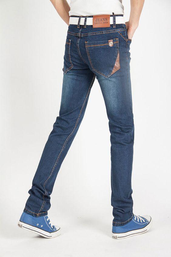jeans draw - Pesquisa Google