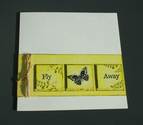 Art Journey Design-team: Art Journey Challenge #25: Vleugels/Wings