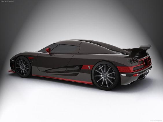 Koenigsegg CCXR | Cars - Koenigsegg | Pinterest | Koenigsegg