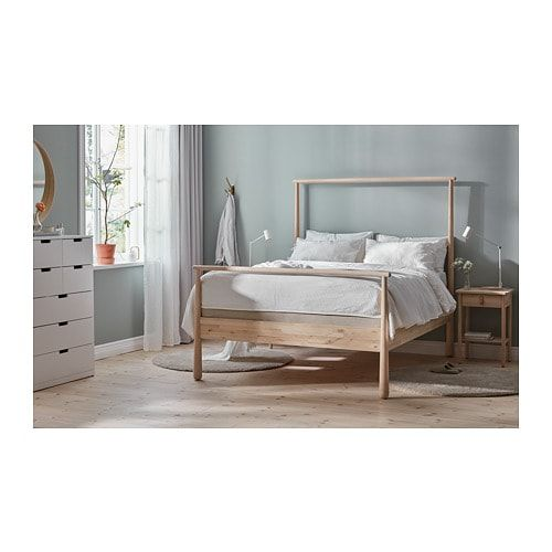 Shop For Furniture Home Accessories More Light Wood Bed Wood