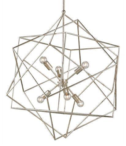 geometric cubes 6 light chandelier dining bedroom chandeliers br20 bedroom chandelier lighting
