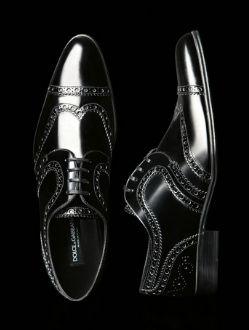 Dolce & Gabbana CA3045 A1477 80999