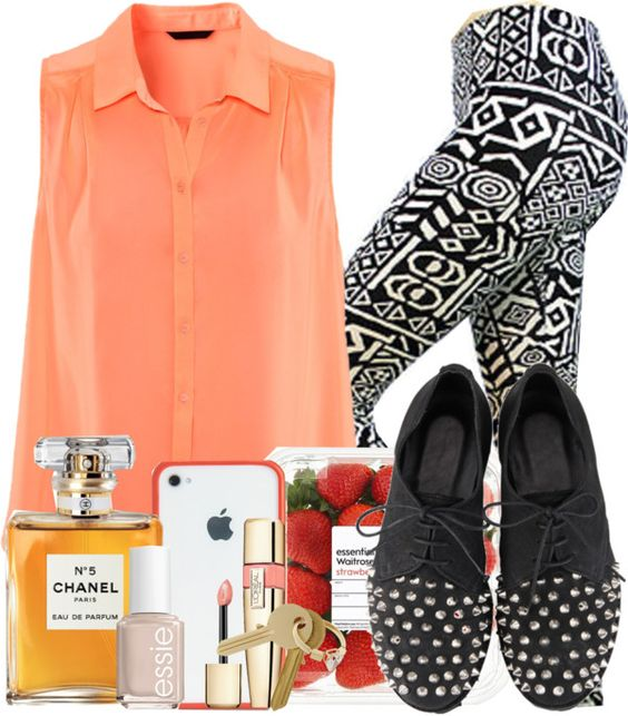 """""""Untitled #820"""" by xhappymonstermusicx ❤ liked on Polyvore"""