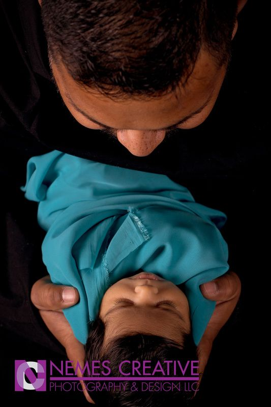 Newborn and Children - Akron Area Photography & Graphic Design