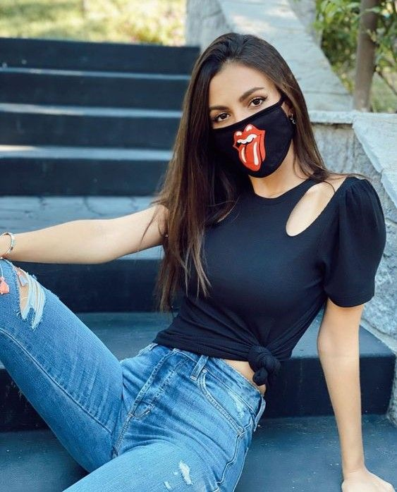 Halloween 2020 Vicky Actress Victoria Justice in 2020 | Victoria justice, Victoria justice